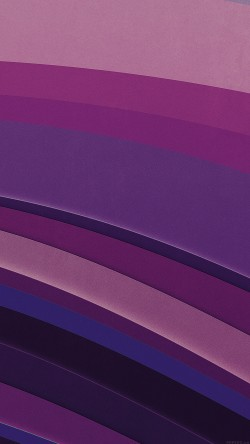 papers.co-vh49-sea-abstract-purple-graphic-art-pattern-33-iphone6-wallpaper