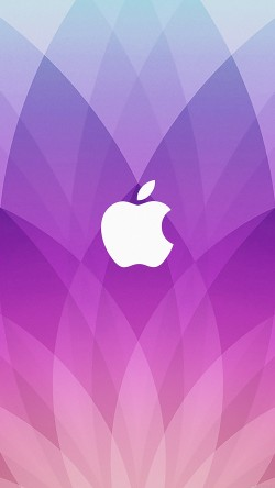 papers.co-vh52-apple-event-march-2015-purple-pattern-art-33-iphone6-wallpaper