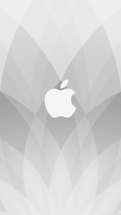 papers.co-vh53-apple-event-march-2015-white-pattern-art-33-iphone6-wallpaper