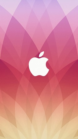 papers.co-vh54-apple-event-march-2015-red-pattern-art-33-iphone6-wallpaper