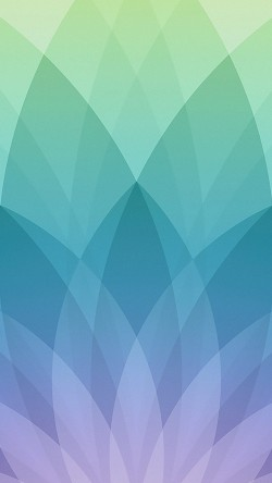 papers.co-vh55-march-apple-event-blue-pattern-33-iphone6-wallpaper