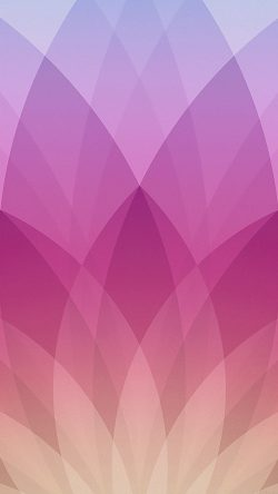 papers.co-vh56-march-apple-event-red-pattern-33-iphone6-wallpaper