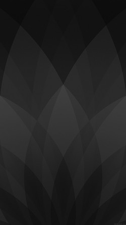 papers.co-vh58-march-apple-event-dark-black-pattern-33-iphone6-wallpaper