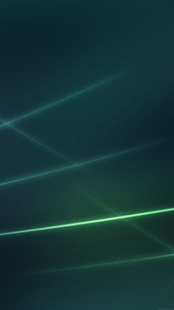 papers.co-vh81-galaxia-space-abstract-green-pattern-33-iphone6-wallpaper