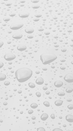 papers.co-vh96-rain-drops-white-water-pattern-33-iphone6-wallpaper
