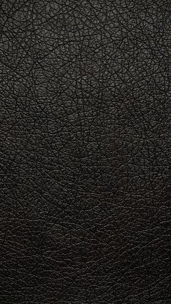 papers.co-vi29-texture-skin-dark-leather-pattern-33-iphone6-wallpaper