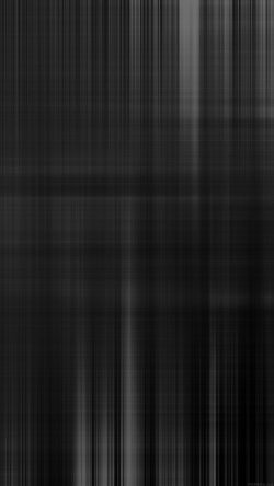 papers.co-vi32-lines-dark-pattern-black-bw-33-iphone6-wallpaper