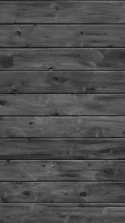 papers.co-vi42-wood-dark-bw-texture-pattern-33-iphone6-wallpaper