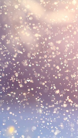 papers.co-vi63-bokeh-snow-flare-water-splash-pattern-33-iphone6-wallpaper