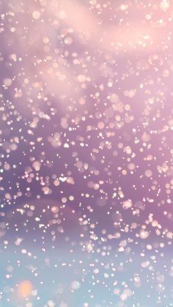 papers.co-vi64-bokeh-snow-flare-water-red-splash-pattern-33-iphone6-wallpaper