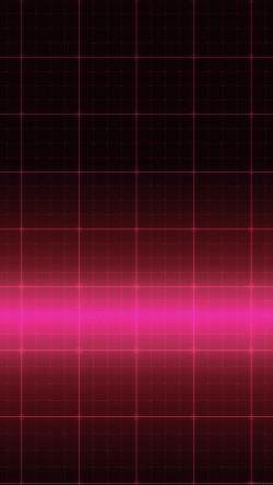 papers.co-vi67-red-print-neue-pattern-33-iphone6-wallpaper