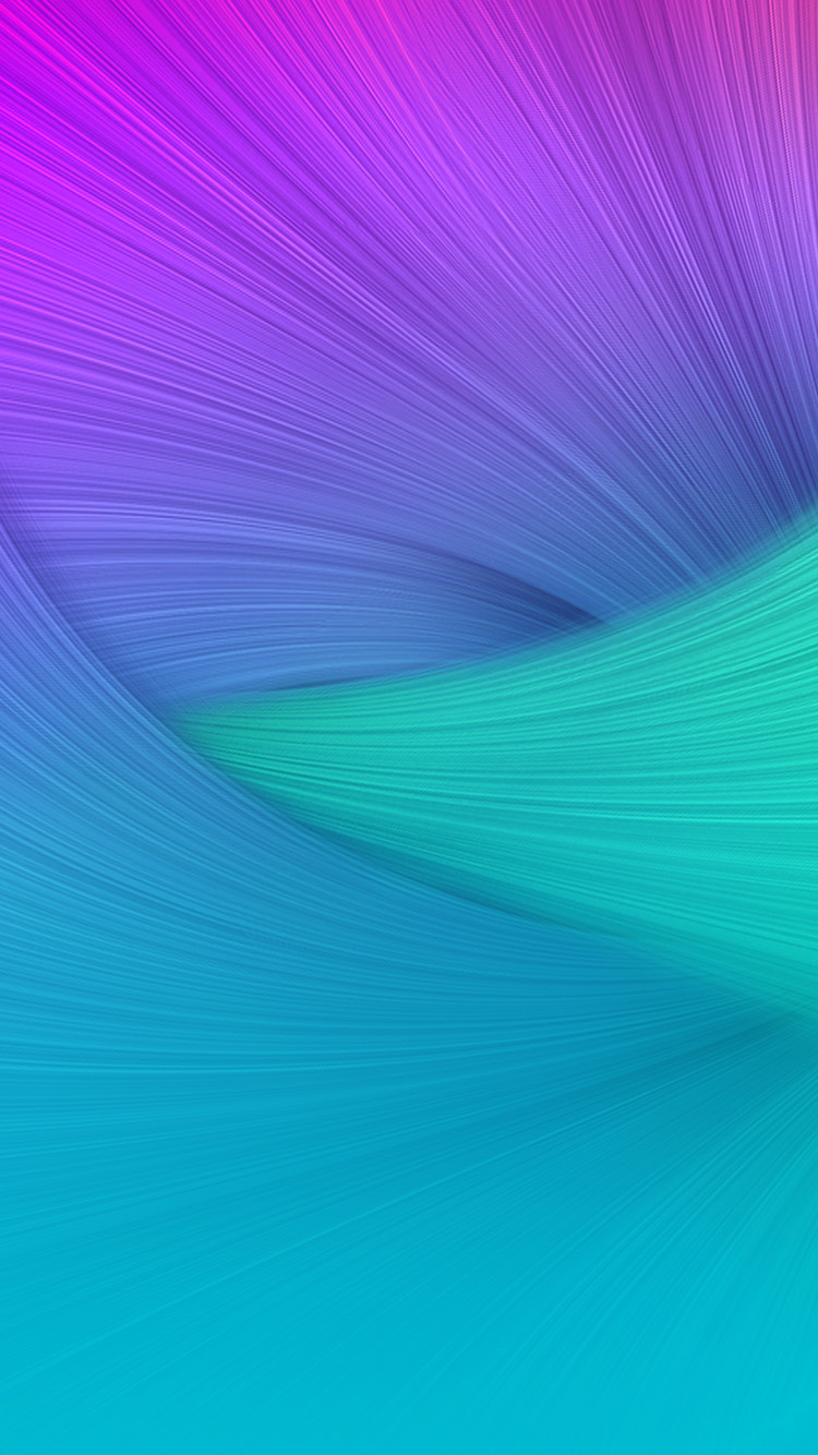 Iphone6papers Vj06 Galaxy 6 Samsung Background Pattern