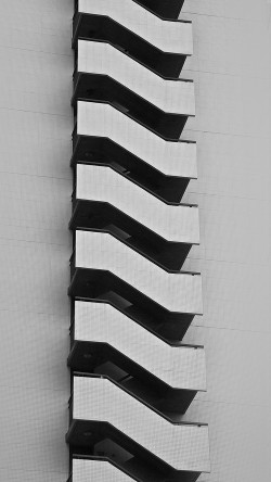 papers.co-vj13-stairs-achitecture-bw-dark-pattern-33-iphone6-wallpaper