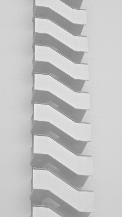 papers.co-vj14-stairs-achitecture-bw-dark-pattern-white-33-iphone6-wallpaper