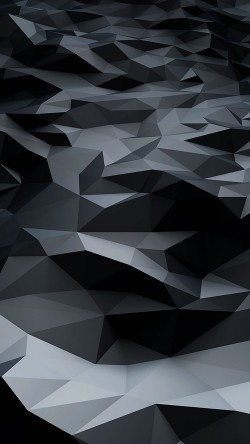 papers.co-vj27-low-poly-art-dark-pattern-33-iphone6-wallpaper