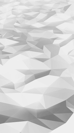 papers.co-vj30-low-poly-art-white-pattern-33-iphone6-wallpaper