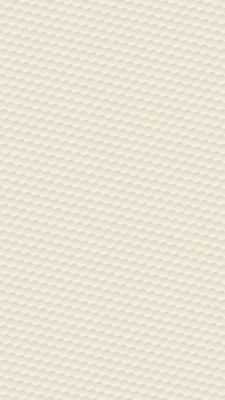 papers.co-vj37-honeycomb-dark-beige-poly-pattern-33-iphone6-wallpaper