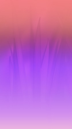 papers.co-vj76-soft-blue-nature-purple-pink-leaf-pattern-33-iphone6-wallpaper