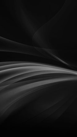 papers.co-vk02-line-art-abstract-dark-bw-smoke-pattern-33-iphone6-wallpaper