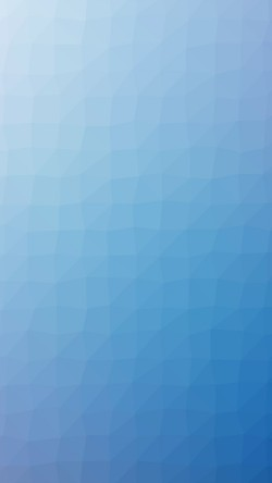 papers.co-vk04-blue-polygons-polyart-pattern-33-iphone6-wallpaper