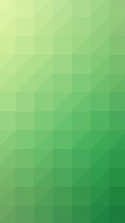 papers.co-vk05-green-yellow-polyart-pattern-33-iphone6-wallpaper