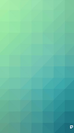papers.co-vk07-green-yellow-blue-polyart-pattern-33-iphone6-wallpaper