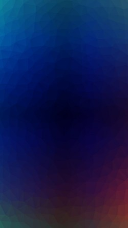 papers.co-vk09-same-sex-marriage-love-blue-pattern-33-iphone6-wallpaper