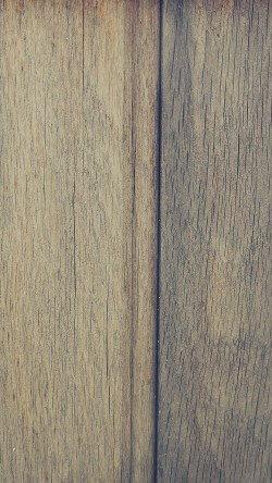 papers.co-vk12-wood-line-nature-wall-pattern-33-iphone6-wallpaper