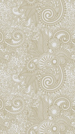 papers.co-vk27-wallpaper-design-flower-line-pattern-33-iphone6-wallpaper