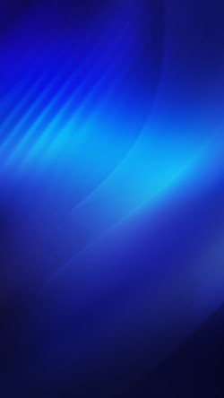 papers.co-vk33-abstract-blue-light-pattern-33-iphone6-wallpaper