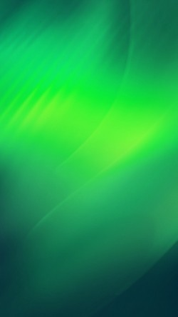 papers.co-vk34-abstract-green-light-pattern-33-iphone6-wallpaper
