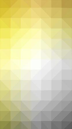 papers.co-vk38-tri-abstract-yellow-pattern-33-iphone6-wallpaper