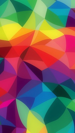 papers.co-vk39-rainbow-abstract-colors-pattern-33-iphone6-wallpaper