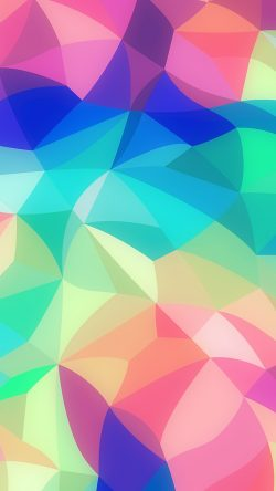 papers.co-vk41-rainbow-abstract-colors-pastel-soft-pattern-33-iphone6-wallpaper