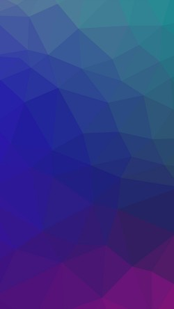 papers.co-vk62-samsung-galaxy-polyart-dark-blue-purple-pattern-33-iphone6-wallpaper