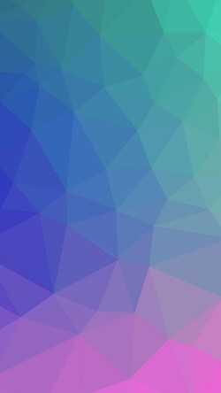 papers.co-vk64-samsung-galaxy-polyart-pastel-pattern-33-iphone6-wallpaper