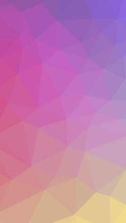 papers.co-vk65-samsung-galaxy-polyart-pastel-pink-yellow-pattern-33-iphone6-wallpaper