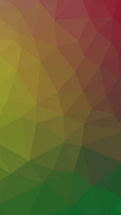 papers.co-vk68-samsung-galaxy-polyart-pastel-yellow-red-pattern-33-iphone6-wallpaper