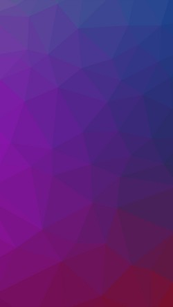 papers.co-vk69-samsung-galaxy-polyart-blue-purple-pattern-33-iphone6-wallpaper