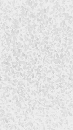 papers.co-vk75-nature-white-leaf-grass-garden-flower-pattern-33-iphone6-wallpaper