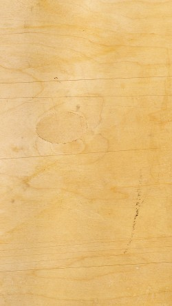 papers.co-vk76-wood-work-nature-pattern-texture-33-iphone6-wallpaper