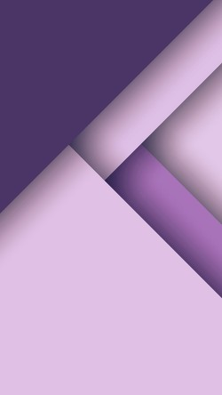 papers.co-vk87-lollipop-background-purple-flat-material-pattern-33-iphone6-wallpaper