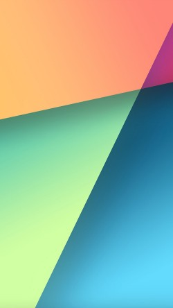 papers.co-vk92-lollipop-background-android-rainbow-pattern-33-iphone6-wallpaper