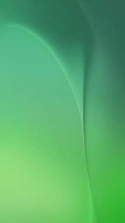 papers.co-vk97-deep-ocean-abstract-digital-soft-green-pattern-33-iphone6-wallpaper