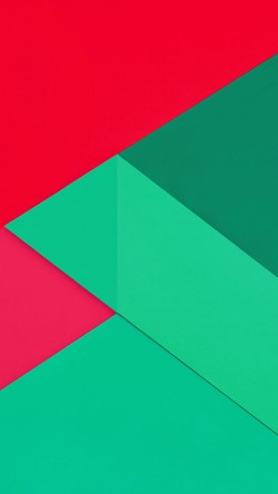 papers.co-vl21-android-marshmallow-new-greener-red-pattern-33-iphone6-wallpaper