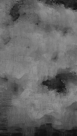 papers.co-vl25-samsung-galaxy-dark-texture-art-oil-painting-pattern-33-iphone6-wallpaper