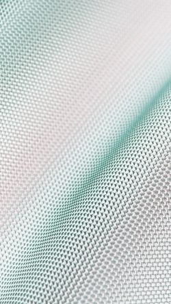 papers.co-vl30-texture-dots-samsung-galaxy-white-green-pattern-33-iphone6-wallpaper