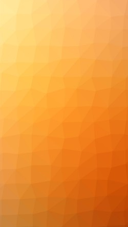 papers.co-vl59-orange-polygon-art-abstract-pattern-33-iphone6-wallpaper