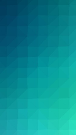papers.co-vl62-blue-green-polygon-art-abstract-pattern-33-iphone6-wallpaper