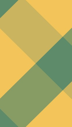 papers.co-vl70-lines-green-yellow-rectangle-abstract-pattern-33-iphone6-wallpaper
